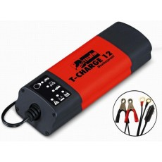 Купить в Минске Зарядное устройство TELWIN T-CHARGE 12 цена