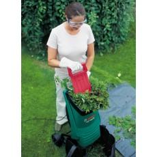 Купить в Минске Измельчитель садовый BOSCH AXT RAPID 2000 цена