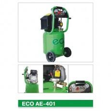 Купить в Минске Компрессор ECO AE 401 цена