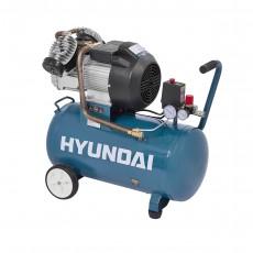 Купить в Минске Компрессор HYUNDAI HY 2550 цена