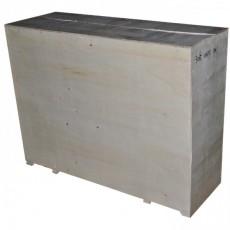 Купить в Минске Компрессор SKIPER IBL3180B цена
