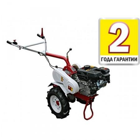 Купить в Минске Культиватор FERMER FM-700М цена