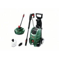 Купить в Минске Мойка высокого давления Bosch AQT 40-13 цена