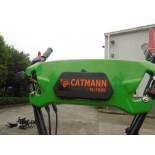 Купить в Минске Мотоблок CATMANN G-1000 ECO-Line цена