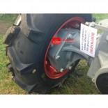 Купить в Минске Мотоблок CATMANN G-155 цена