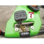 Купить в Минске Мотоблок CATMANN G-950 ECO-Line + прицеп ПМ-3 цена