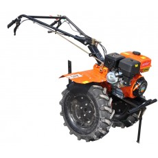 Купить в Минске Мотокультиватор SKIPER SK-1600 (колеса 6,00х12) цена