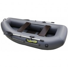 Купить в Минске Надувная лодка Адмирал 260Т цена