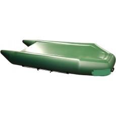 Купить в Минске Надувная лодка ПВХ под мотор MIRASOL ГЕЛИОС-28М цена