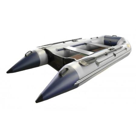 Купить в Минске Надувная лодка ПВХ под мотор MIRASOL ПИЛИГРИМ 360 цена