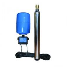 Купить в Минске Насос скважинный джилекс водомет 125/125-ч частотник цена
