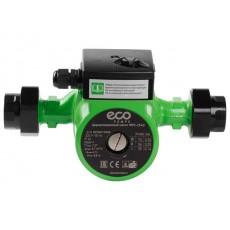 Купить в Минске Насос циркуляционный ECO WPC-2540 цена