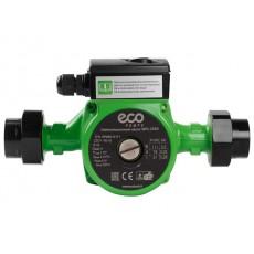 Купить в Минске Насос циркуляционный ECO WPC-2560 цена