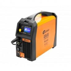 Купить в Минске Полуавтомат инверторный ELAND COMBO-2000 цена