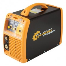 Купить в Минске Полуавтомат инверторный ELAND GUN 200 цена