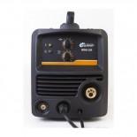Купить в Минске Полуавтомат инверторный ELAND INMIG-200 цена
