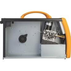 Купить в Минске Полуавтомат инверторный ELAND TOPGUN-250-1 STANDART цена