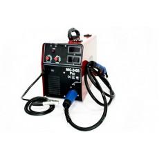 Купить в Минске Полуавтомат инверторный Kawashima MIG 240S Pro цена