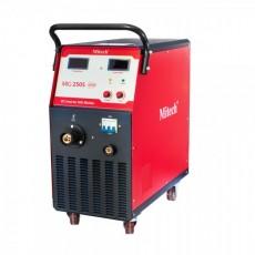 Купить в Минске Полуавтомат инверторный Mitech MIG 250S цена