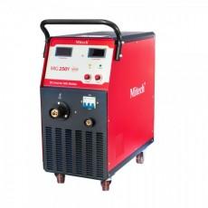 Купить в Минске Полуавтомат инверторный Mitech MIG 250Y цена