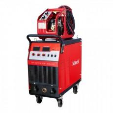 Купить в Минске Полуавтомат инверторный Mitech MIG 350 IGBT цена
