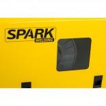 Купить в Минске Полуавтомат инверторный SPARK MultiARC 240 цена