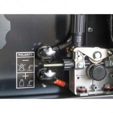Купить в Минске Полуавтомат инверторный SPARK PowerARC 230 цена