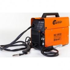 Купить в Минске Полуавтомат трансформаторный ELAND MIG-150 FLUX цена