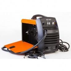 Купить в Минске Полуавтомат трансформаторный ELAND MIG-190 TR цена