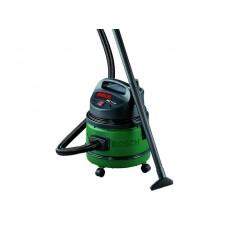 Купить в Минске Промышленный пылесос Bosch PAS 11-21 цена