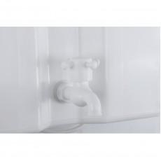 Купить в Минске Рукомойник с водонагревателем элбэт эвбо 22л (пластиковый) цена