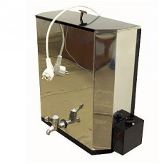 Купить в Минске Рукомойник с водонагревателем этерм дачный-н 20л. 1,25 кВт с терморегулятором цена