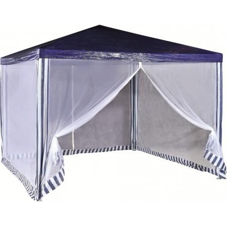 Купить в Минске Садовый тент-шатер green glade 1033 цена