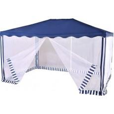 Купить в Минске Садовый тент-шатер green glade 1038 цена