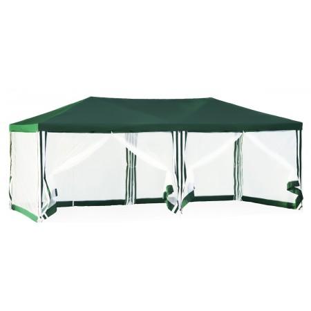 Купить в Минске Садовый тент-шатер green glade 1056 цена