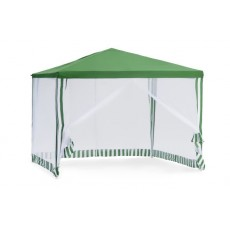 Купить в Минске Садовый тент-шатер green glade 1086 цена