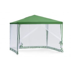 Купить в Минске Садовый тент-шатер green glade 1088 цена