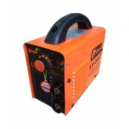 Купить в Минске Сварочный инвертор EDON LV-200 цена