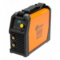 Купить в Минске Сварочный инвертор ELAND ARC-200 LUX BOX цена