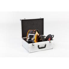 Купить в Минске Сварочный инвертор ELAND ARC FORCE-255 PRO BOX цена