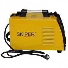 Купить в Минске Сварочный инвертор SKIPER ARC-250 цена