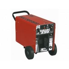 Купить в Минске Сварочный трансформатор TELWIN EURARC 320 цена