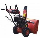 Купить в Минске Снегоуборочная машина Fermer FS-180 цена