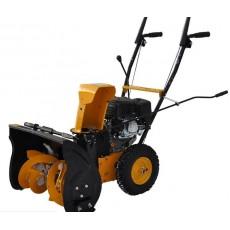 Купить в Минске Снегоуборочная машина Skiper SN1000 цена