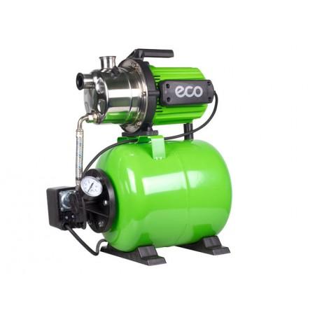 Купить в Минске Станция водоснабжения автоматическая ECO GFI-1202 цена