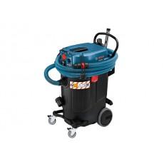 Купить в Минске Строительный пылесос Bosch GAS 55 M AFC цена