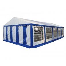 Купить в Минске Тент 5x10 м, sundays 510201 цена