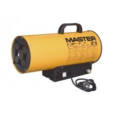 Купить в Минске Тепловая пушка газовая Master BLP 26 цена