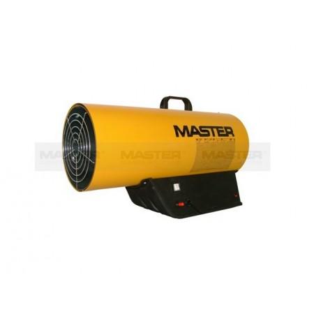 Купить в Минске Тепловая пушка газовая Master BLP 53 M цена