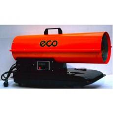 Купить в Минске Тепловая пушка дизельная ECO OH 15 цена